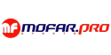 Picture for manufacturer Mofar Pro
