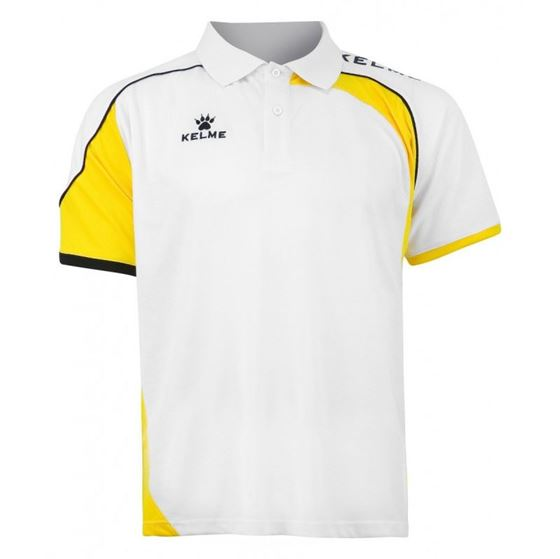 Picture of Kelme - Cartago Polo T