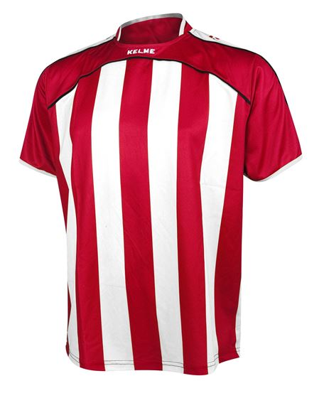 Picture of Kelme - Liga Jersey