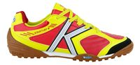 Picture of Kelme Star Turf