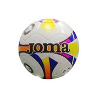 Picture of Joma - Dali Futsal Ball