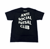 Picture of Futsalworks - Homage Series #1 T-Shirt - Futsal Club