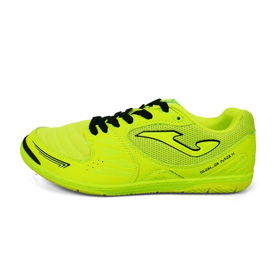 Picture of Joma - Sala Max